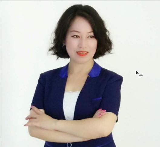熊艳琴―国家高级美容顾问讲师