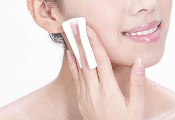 南昌丽人化妆学校教你各种妆容的化妆技巧